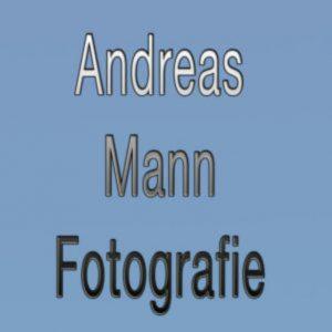 (c) Andreasmann.net