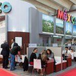 Messefotografie IMEX Frankfurt