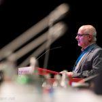 Abschlussrede des Vorsitzenden Alexander Kirchner auf dem Kleinen Gewerkschaftstag der EVG