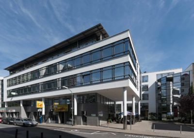 Immobilienfotos Offenbach