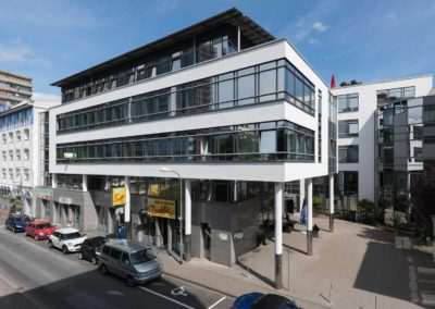 Immobilienfotos in Offenbach
